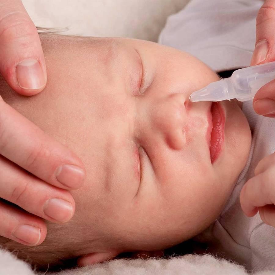 В который раз про хрюкающий нос у грудничков!!!!!!!!!!!! - грудничок хрюкает носом но соплей нет - стр. 13 - запись пользователя бабушка оля (olgaburyanova) в сообществе здоровье новорожденных в категории насморк и прочие заболевания носа - babyblog.ru