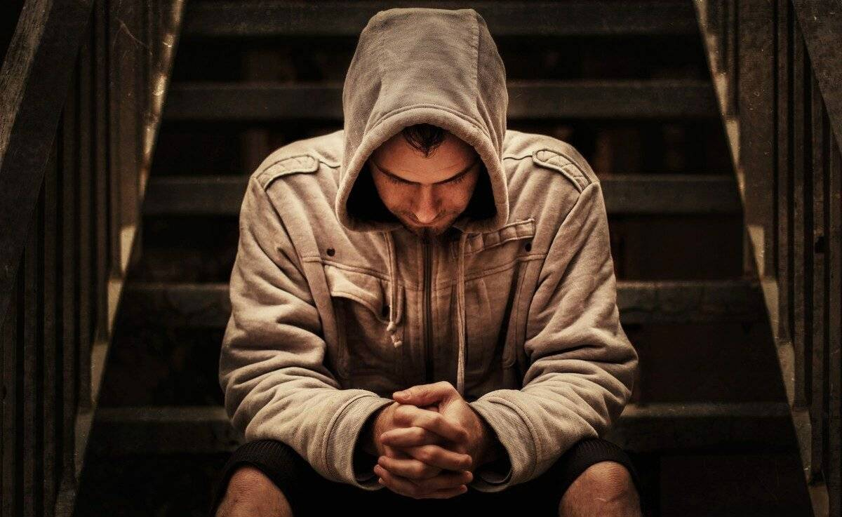 Комплекс посттравматического стрессового расстройства - complex post-traumatic stress disorder - qwe.wiki