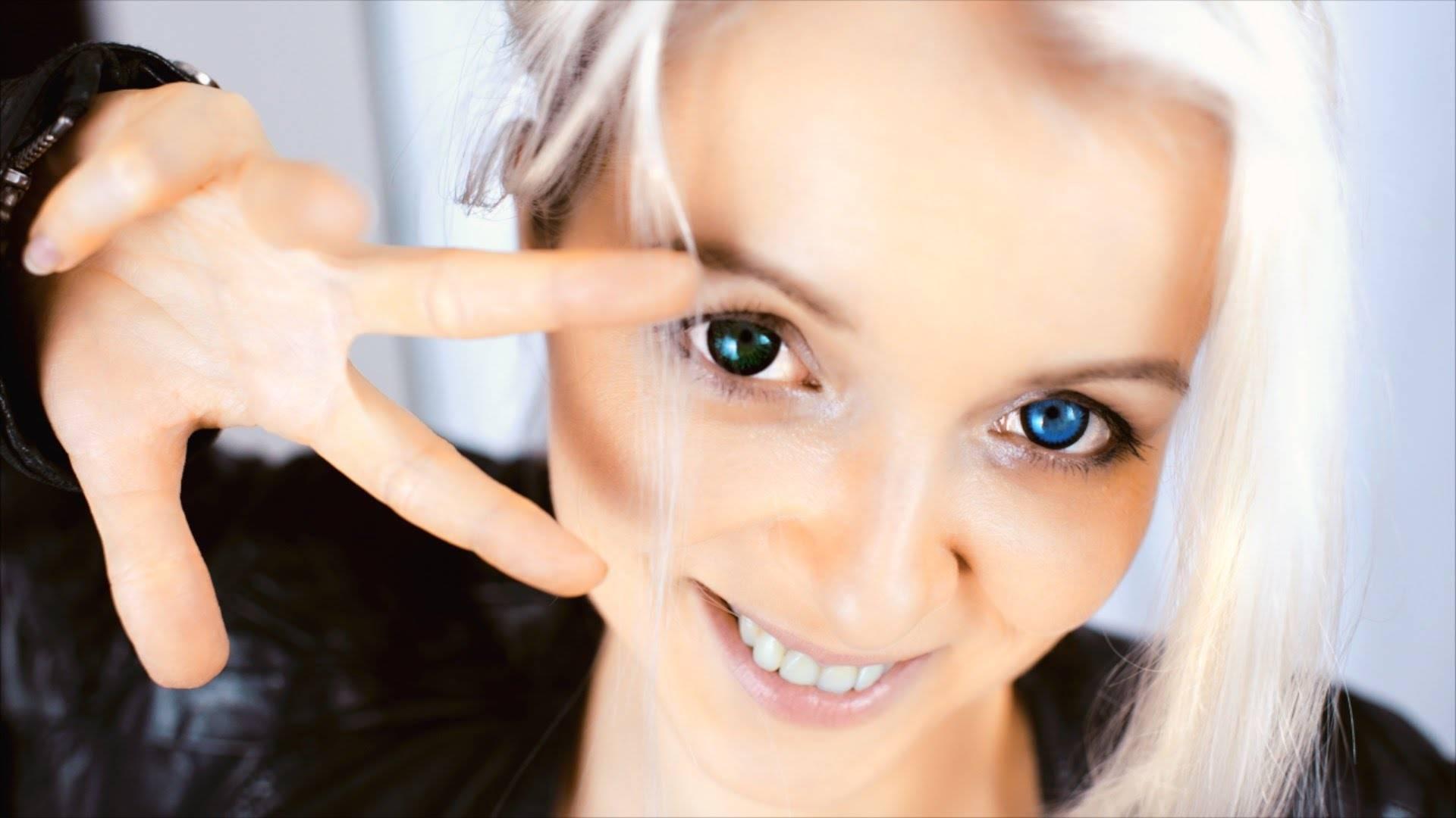 Со скольки лет можно носить линзы детям: контактные для улучшения зрения или цветные для имиджа