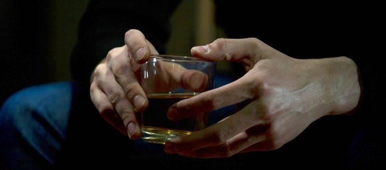 Алкогольный гепатит: как распознать и вылечить патологию
