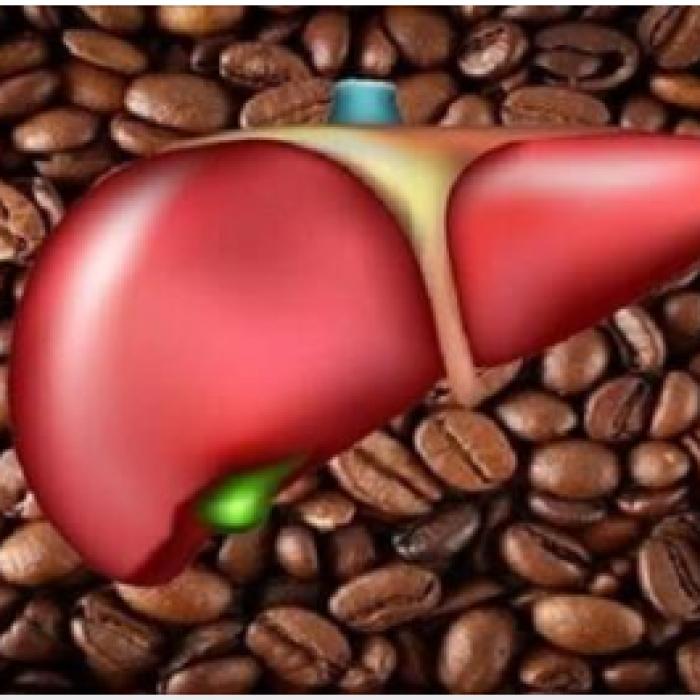 Можно ли кофе при циррозе печени?