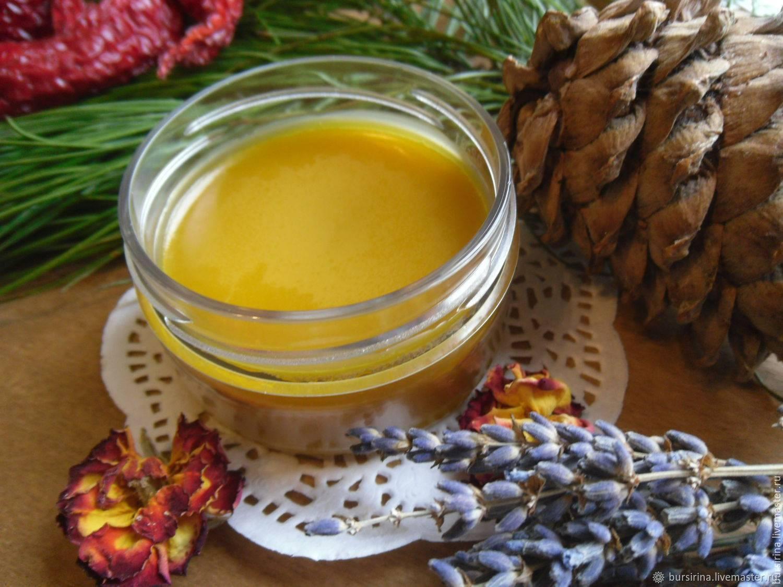 масло для ингаляции при сухом кашле
