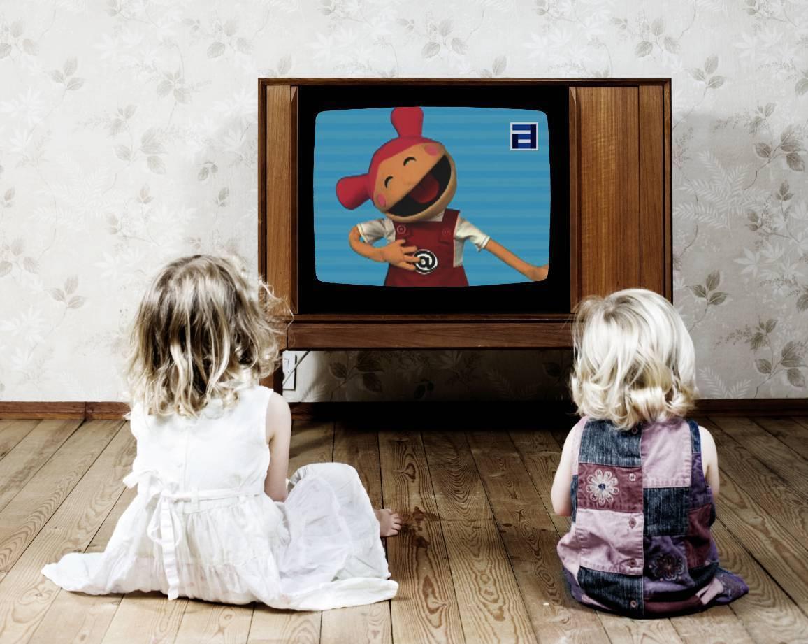 Как избавиться от тв-зависимости? устранение зависимости от телевизора.
