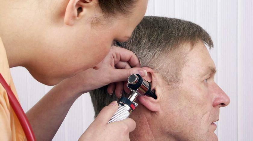 Тугоухость – причины потери слуха, главные признаки и лечение