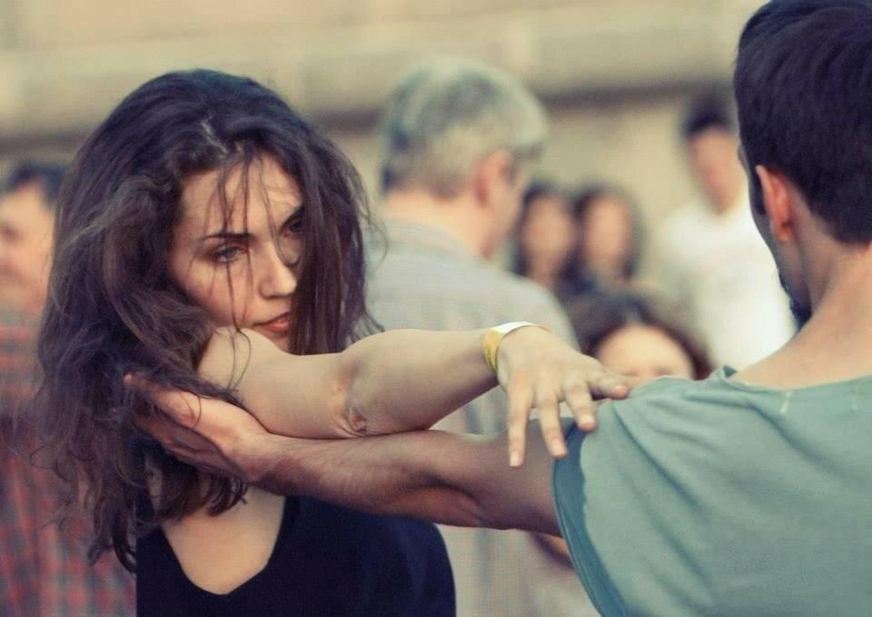 Эмоциональная зависимость от мужчины и как от неё избавиться