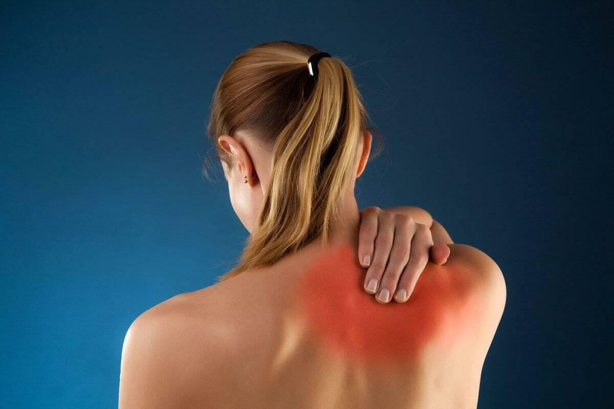 Невралгия спины: почему воспаляется спинальный нерв?
