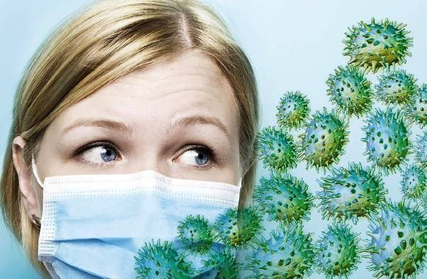Хламидия пневмония: характеристика, патогенность, диагностика, лечение