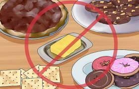 повышает ли халва холестерин