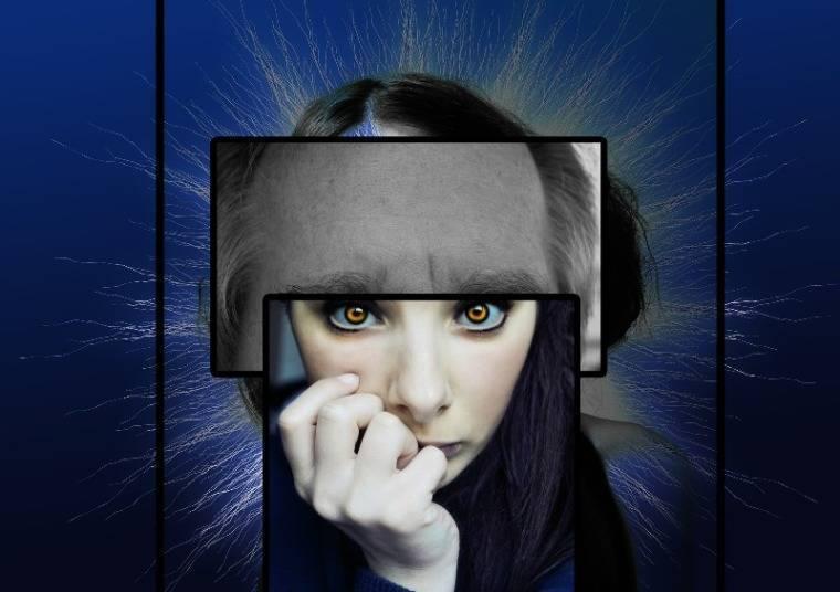 Шизофрения: симптомы, диагностика, лечение