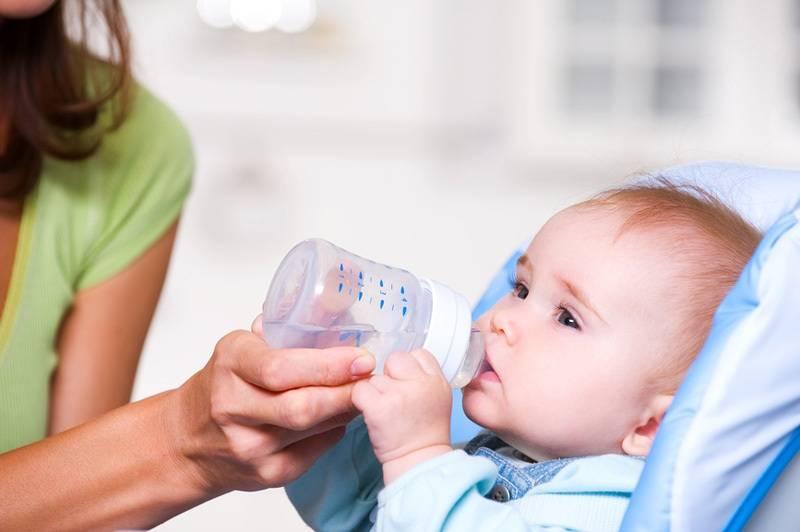 Симптомы заболеваний, диагностика, коррекция и лечение молочных желез — molzheleza.ru. чем лечить кашель при грудном вскармливании: какие лекарства можно кормящей маме