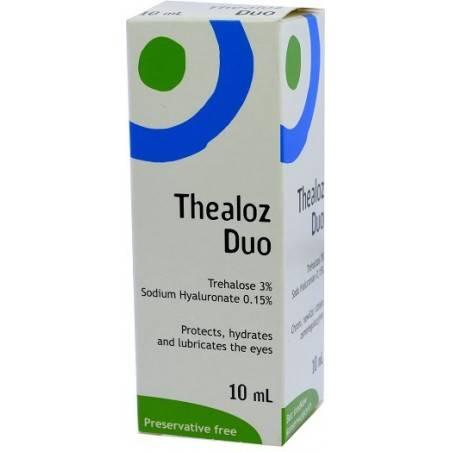 Теалоз – инструкция по применению, цена, отзывы, аналоги