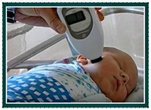 Желтуха новорожденных (для врачей и пациентов) (рмс) - начальная стадия желтухи у новорожденных - запись пользователя komareks (id1821139) в сообществе здоровье новорожденных в категории желтуха новорожденных - babyblog.ru