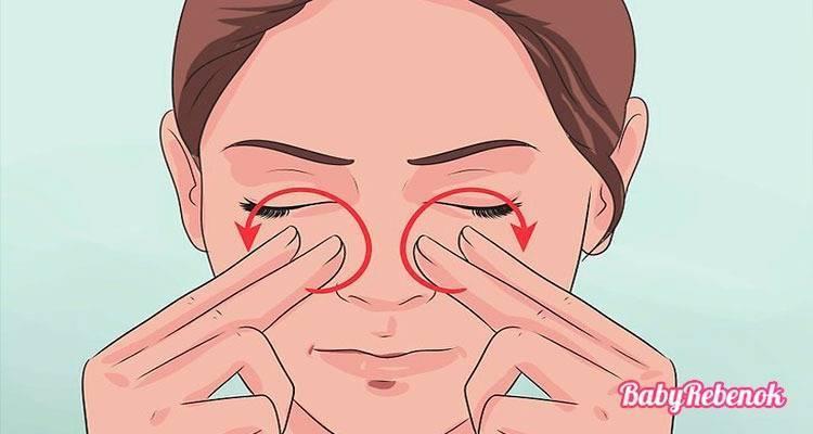 Что делать, если заложен нос при беременности