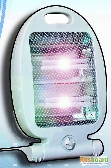 Лечение псориаза лазером. новые методы лечения псориаза.