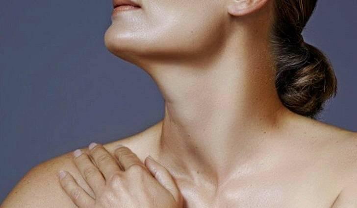 Гиперплазия перешейка щитовидной: гиперплазия, перешейка, причины возникновения, разновидности болезни, симптомы, стадии, щитовидной