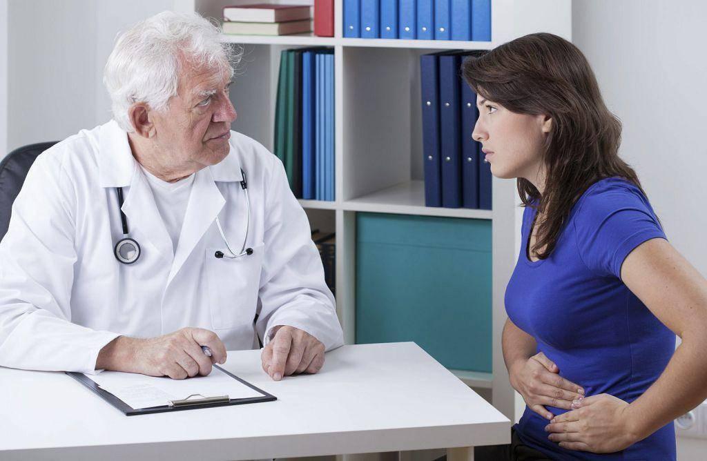 Какой врач лечит печень? обращайтесь к гепатологу