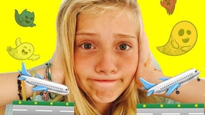 Заложило уши после самолета что делать если не проходит