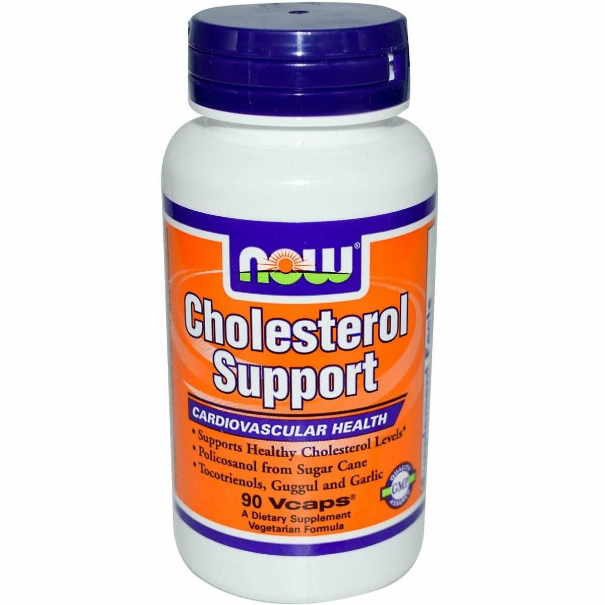 Бета-глюканы vs холестерин: противостояние xxi века - новости | siberian wellness