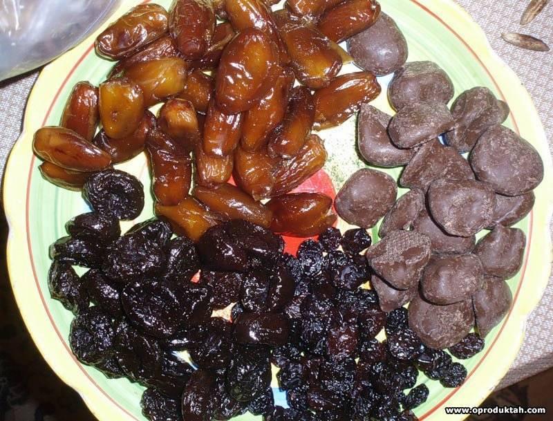 Диета при повышенном холестерине – особенности, общие правила