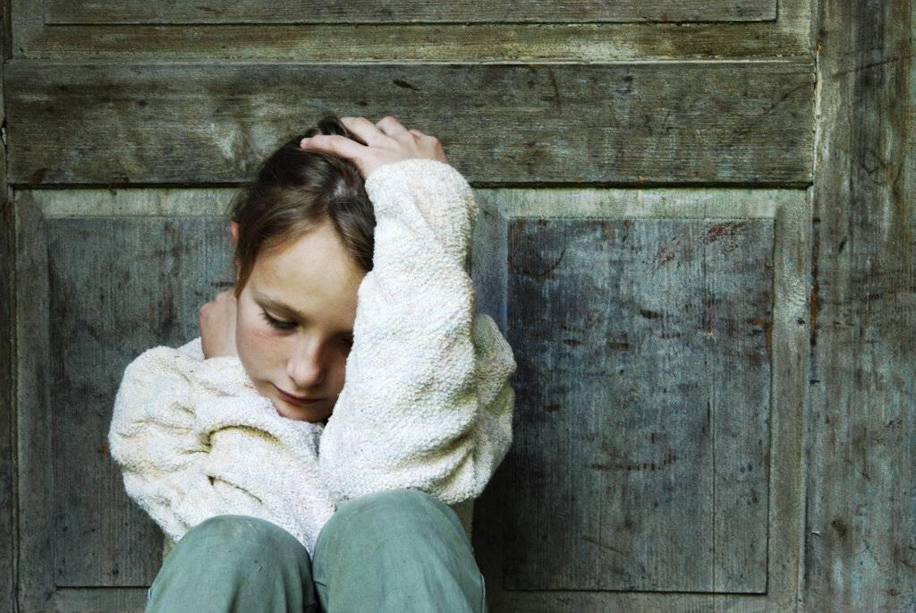 депрессия мысли о смерти