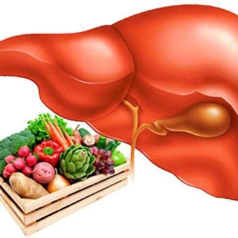 Токсический гепатит. причины, симптомы, диагностика, осложнения и лечение болезни.