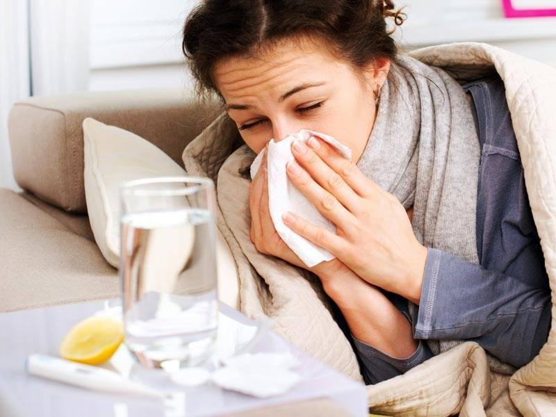 Простуда во время беременности. температура, кашель, насморк: что делать? простуда во время беременности - причины, симптомы, лечение