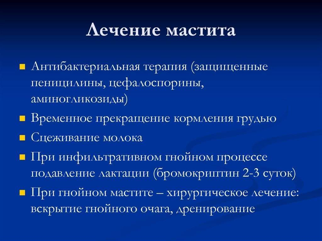 Лактостаз. - застоялось молоко что делать - запись пользователя маришка (mamochka-marishka) в сообществе грудное вскармливание в категории лактостаз, мастит - babyblog.ru