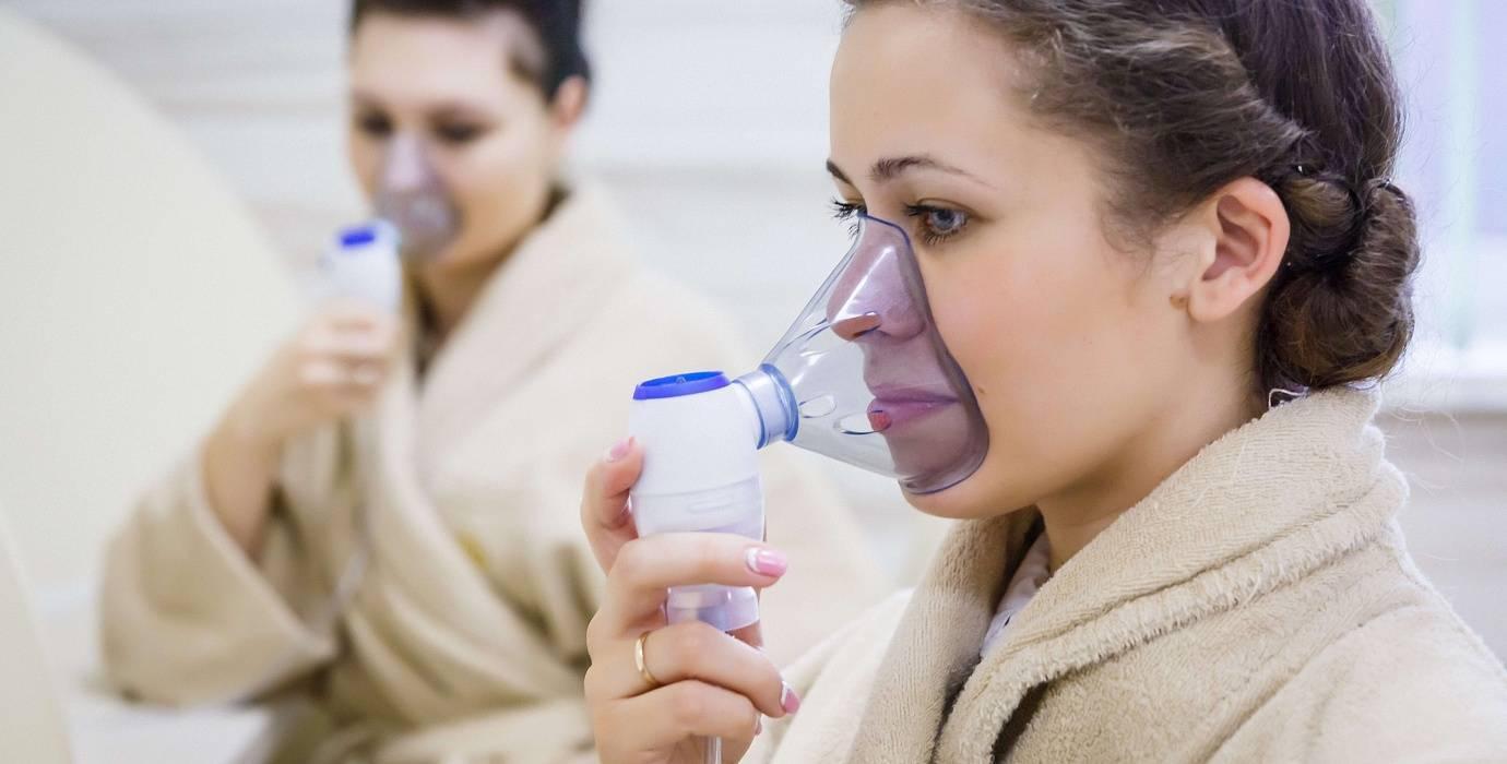 кашель и насморк при беременности чем лечить