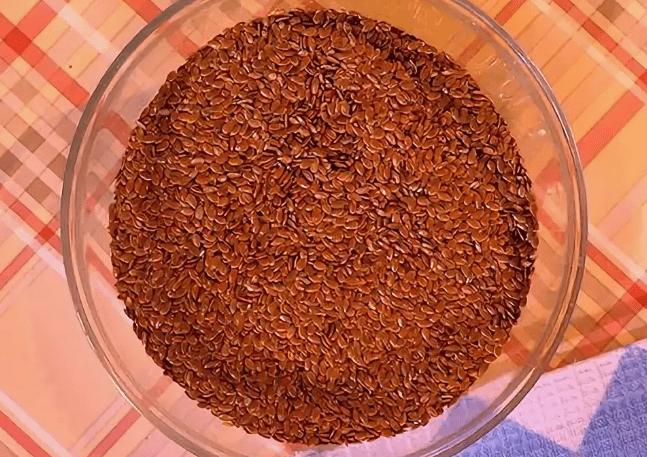Как принимать семя и масло льна для снижения холестерина — обзор исследований