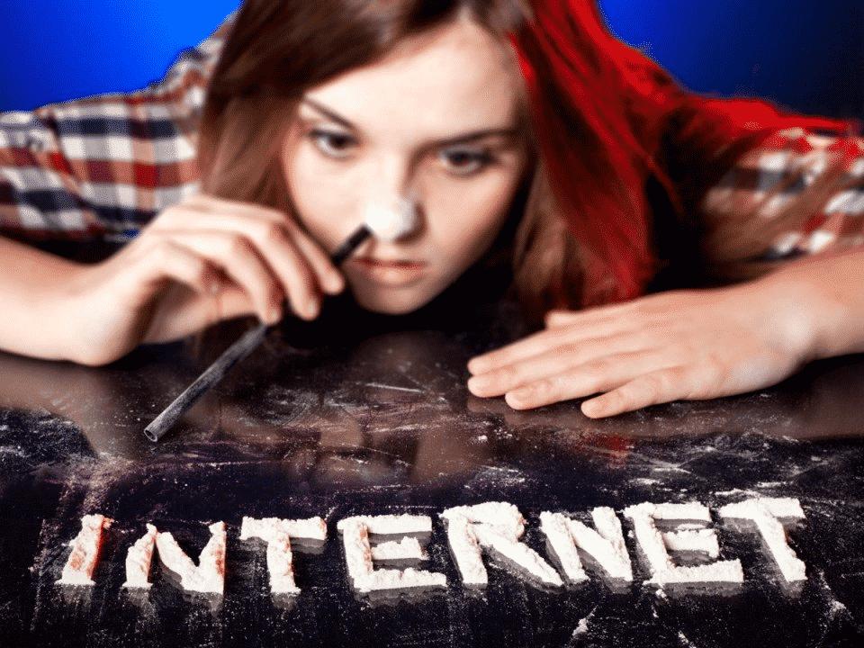 Зависимость от социальных сетей: причины, симптомы, последствия. как «вылечить» зависимость от соц. сетей?