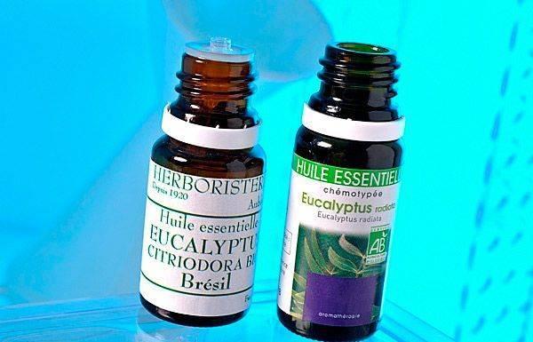 Лекарство от сухого кашля трахеит
