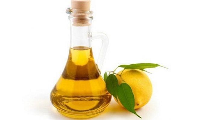 Преимущества и недостатки чистки печени лимонным соком и маслом оливковым, растительным