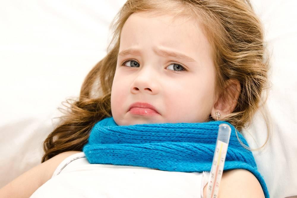 Кхекает ( как буд-то першит горло) и хрюкает( ка буд-то полный нос соплей) . - запись пользователя настя (id993177) в сообществе здоровье - от трех до шести лет в категории неврология - babyblog.ru