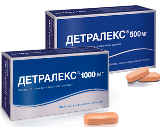 Популярные препараты венотоники. особенности, отличия друг от друга, советы по продаже