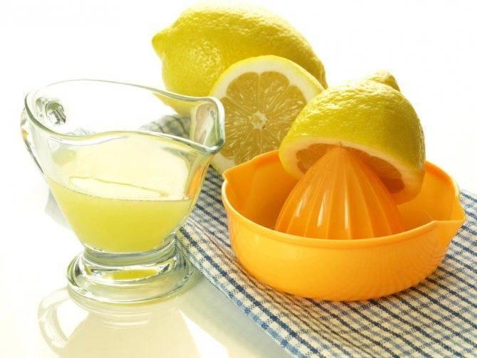Грейпфрут при температуре