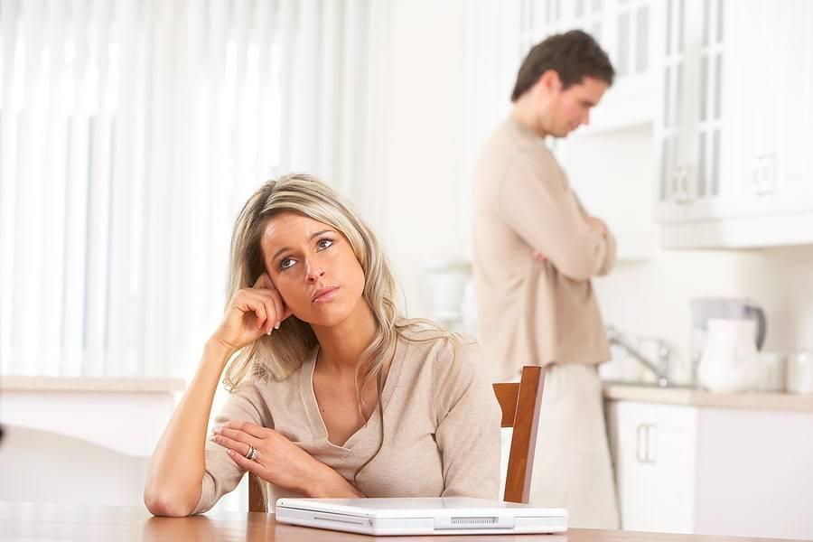 Как выйти из депрессии после развода? как справиться со стрессом мужчине и женщине? помогут ли антидепрессанты? сколько длится депрессия?