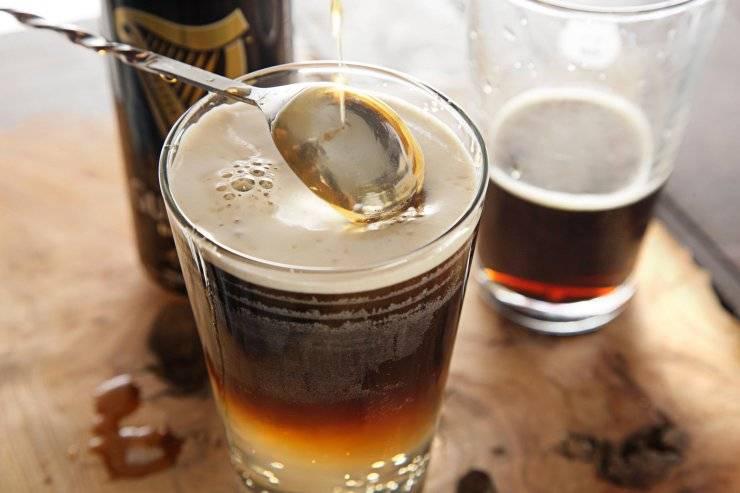 можно ли пить пиво при кашле