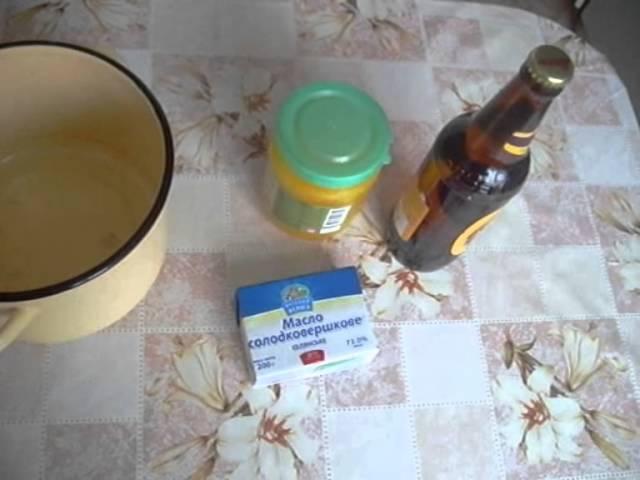 Узнайте, что делать, если у взрослого сухой мучительный кашель и не откашливается