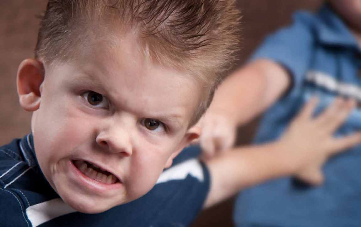 Детский психоз симптомы лечение