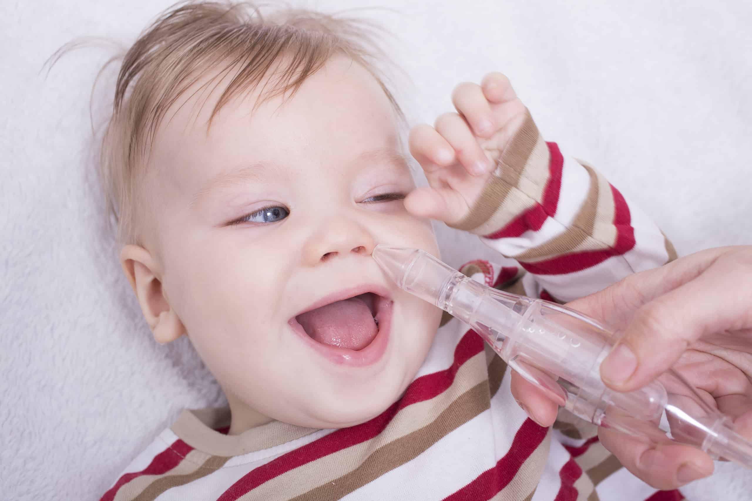 Насморк и кашель у новорожденного - кашель у новорожденного 1 месяц - запись пользователя мотя (umka555) в дневнике - babyblog.ru