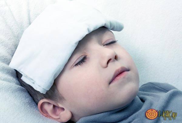 Межреберная невралгия у детей симптомы и лечение