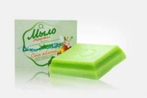 Действительно ли дегтярное мыло при псориазе помогает?