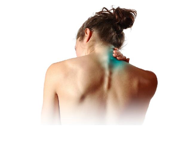 Шейный остеохондроз и всд: есть ли связь?