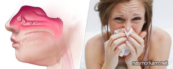 Перекись водорода при лечении уха, горла, носа!