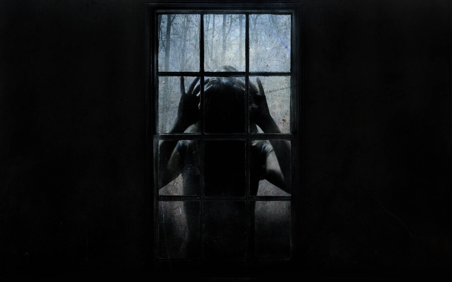 Причины боязни темноты человеком: можно ли перестать, вред никтофобии