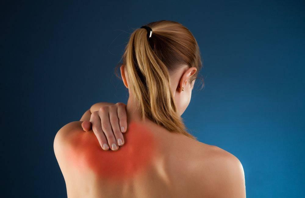 Как определить, что у человека невралгия спины: отличительные признаки и дифференциальная диагностика