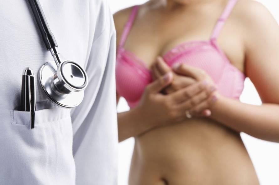 Маммолог: какие заболевания лечит и при каких симптомах обращаться. запись на прием к маммологу.