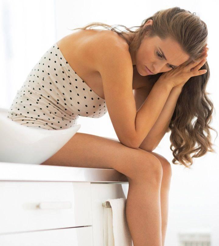 Цистит после анального секса как лечить