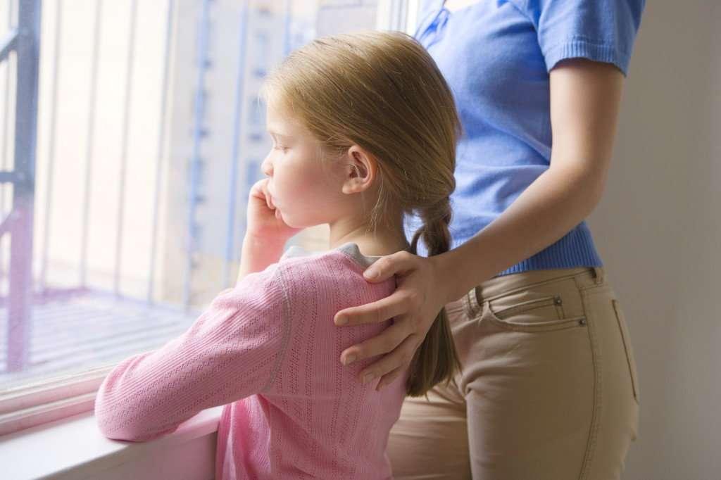 Статья на тему:  депрессии у детей и подростков | социальная сеть работников образования