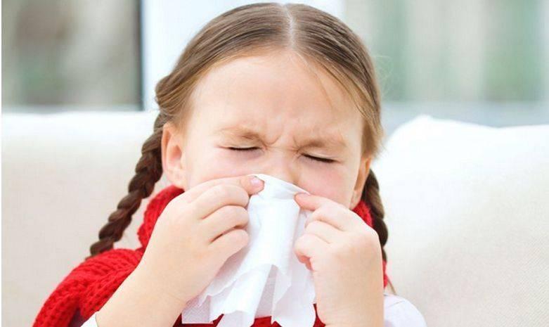 Заразно ли орз для окружающих. причины простуды